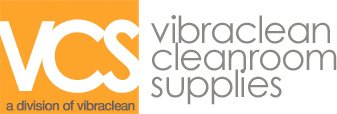 Vibraclean Cleanroom Supplies and Accessories